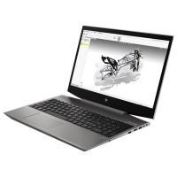 HP ZBook 15V G5 15.6in FHD i7 8850H Quadro P600 16GB 512GB SSD and 1TB HDD Mobile Workstation Laptop