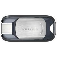Sandisk SDCZ450-064G-Q46 64GB Ultra USB Type-C Flash Drive