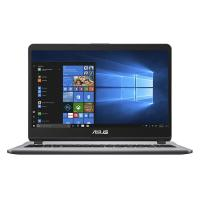 Asus 15.6in HD i5 8250U 1TB HDD Laptop (X507UA-BR561T)