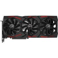 Asus GeForce RTX 2080 Strix Gaming Advanced Edition 8G Graphics Card