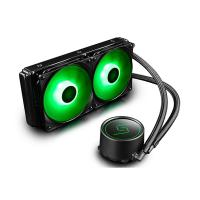 Deepcool Gammaxx L240 RGB Enclosed Liquid Cooling System