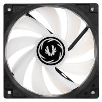 Bitfenix 120mm Spectre RGB 1200RPM Fan
