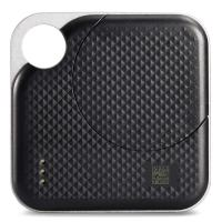 Tile Pro URB Black Bluetooth Tracker - 2pk