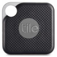 Tile Pro URB Combo Bluetooth Tracker - 2pk