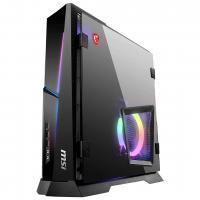 MSI Trident X i7 9700K 16GB RTX 2070 512GB SSD and 1TB HDD Gaming Desktop (9SD-026AU)