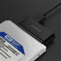 Orico USB3.0 to SATA 2.5in HDD/SDD Adapter