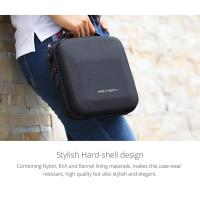 PGYTECH Carrying Case for DJI Tello