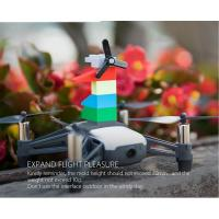 PGYTECH DJI Tello Adapter for Lego Toys