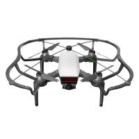 PGYTECH Propeller Guard & Riser Kit for DJI SPARK