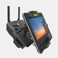 PGYTECH DJI Mavic Pad Holder