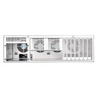 SilverStone RM316 3U Rackmount Server Case