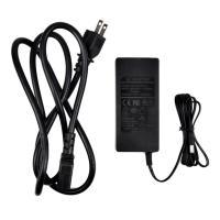 SilverStone UC04-PRO 10 Port USB3.1 Charging Station and Hub