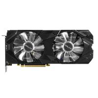 Galax GeForce RTX 2080 EX 8GB Graphics Card