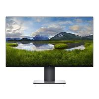 Dell 27in QHD IPS USB 3.0 Monitor (U2719D)