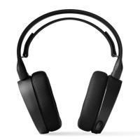 SteelSeries Arctis 3 Gaming Headset (2019) - Black