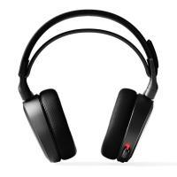 SteelSeries Arctis 7 Gaming Headset Black