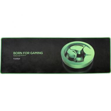 Marvo Scorpion G13 Mouse Pad Green Umart Com Au