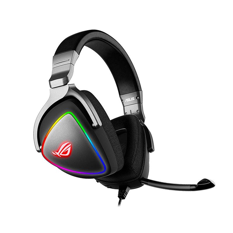 Asus ROG Delta Gaming RGB USB Headset