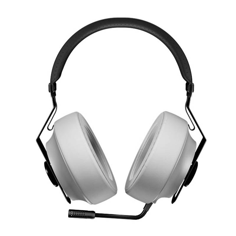 Cougar Phontum Essential Gaming Headset - Ivory