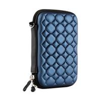 Orico PHC25 2.5 inch Protective Case for Hard Drives - Blue