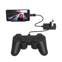Orico 4 Port USB3 Hub - Black