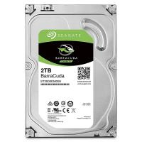 Seagate Barracuda 2TB 3.5in SATA3 256MB Cache Hard Drive ST2000DM008