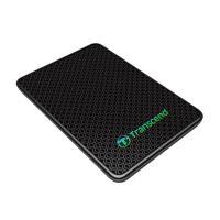 Transcend ESD400 Portable 128G USB3.0 SSD