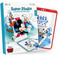 Osmo Mickey and Friends Game