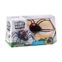 Robo Alive Robotic Spider