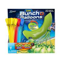 Bunch O Balloons Launcher with Balloons