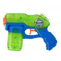 XSHOT Water Blaster Stealth Soaker