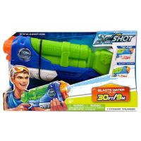 XSHOT Water Blaster Typhoon Thunder