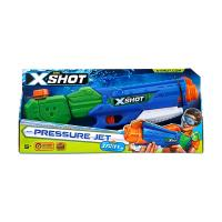 XSHOT Water Blaster Pressure Jet
