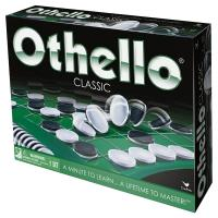 Othello Board Game