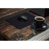 Razer Goliathus Mobile Stealth Edition Soft Gaming Mouse Mat - Small