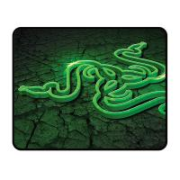Razer Goliathus Control Fissure Edition Soft Gaming Mouse Mat - Medium