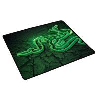 Razer Goliathus Control Fissure Edition Soft Gaming Mouse Mat - Medium