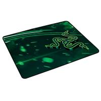 Razer Goliathus Speed Cosmic Edition Soft Gaming Mouse Mat - Medium