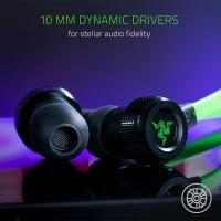 Razer Hammerhead USB-C In-Ear Headset