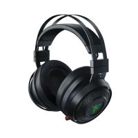 Razer Nari Essential Wireless Gaming Headset