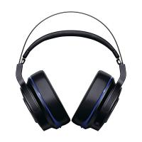 Razer Thresher 7.1 Wireless Gaming Headset for PS4 & PC
