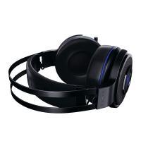 Razer Thresher 7.1 Wireless Gaming Headset for PS4 & PC