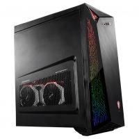 MSI Infinite X i7 9700K 32GB GTX 2080 2TB HDD 2 x 256GB SSD Gaming Desktop (9SE-237AU)