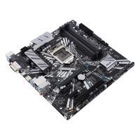 Asus Prime Z370M Plus II LGA1151 mATX Motherboard
