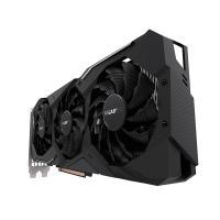 Gigabyte GeForce RTX 2080 Ti Windforce 11G Graphics Card