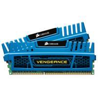 Corsair 16GB (2x8GB) CMZ16GX3M2A1600C10B Vengeance 1600MHz DDR3 RAM