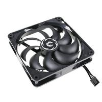 Bitfenix Spectre 140mm PWM 1800RPM Fan - Black