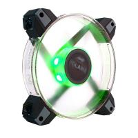 Inwin Polaris 120mm RGB Fan - Single Add-on