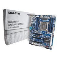 Gigabyte GA-MW50-SV0 LGA 2011-3 Server ATX Motherboard