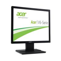 Acer 17in TN 1440 x 900 Monitor - (V176L)